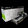 PNY GeForce GTX 1070 Founders Edition, 8192 MB GDDR5