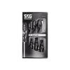 SKG csavarhúzó készlet PH fejjel 6 részes 1033646