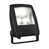 Schrack Technik LED FLOOD LIGHT, 80W, 5700K, 120°, IP65