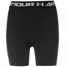 Under Armour Thermo fehérnemű Under Armour Armour Core Training gye.