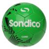Sondico Futball labda Sondico Core XT