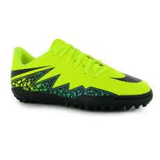 Nike Sportcipő Nike Hypervenom Phelon gye.