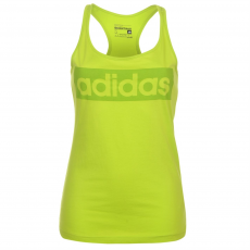 Adidas Divatos trikó adidas Linear női