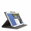 Belkin Samsung Classic Folio Stand 10' fekete tablet tok (F7P336BTC00)