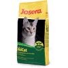 Josera JosiCat poultry 10 kg