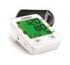 Vivamax Szines kijelzős felkaros vérnyomásmérő adapter opcióval egyéb egészségügyi termék