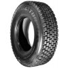 315/80 R 22,5 Insa Turbo TDE2 (156/150K integral retread)