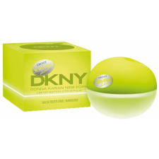 DKNY Be Delicious Electric Bright Crush EDT 50 ml parfüm és kölni