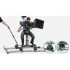 CAMDOLLY Cinema System Full Kit- Kamera mozgató rendszer