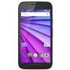 Motorola Moto G4 XT1622 16GB