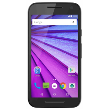Motorola Moto G4 XT1622 16GB mobiltelefon