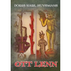 HUYSMANS, JORIS-KARL - OTT LENN