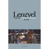 LENGYEL LÁSZLÓ - HALOTT ORSZÁG - ÜKH 2016