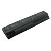HSTNN-IB09 Akkumulátor 4400 mAh