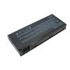 CMP-A15 Akkumulátor 4400 mAh