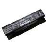 Asus A31-N56-6600mAh Akkumulátor 6600 mAh