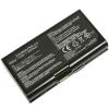 70-NSQ1B1100PZ Akkumulátor 4400 mAh