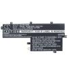 HSTNN-IB5G Akkumulátor 2950 mAh