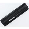 HSTNN-Q61C Akkumulátor 6600 mAh