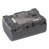 BN-VG108E Akkumulátor 800 mAh