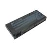 SQU305A Akkumulátor 6600 mAh