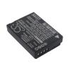 BP-DC7 Akkumulátor 860 mAh
