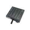 755-4S4000-S1S1 Akkumulátor 4400 mAh