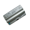 VGP-BPS8A Akkumulátor 4400 mAh