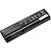 HSTNN-Q85C Akkumulátor 4400 mAh
