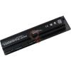 HSTNN-LB72 Akkumulátor 6600 mAh