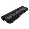 N950C Akkumulátor 6600mAh