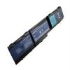 Acer UM09F70 Akkumulátor 6600 mAh