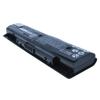 TPN-W109 Akkumulátor 4400 mAh
