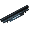 AA-PL2VC6B Akkumulátor 4400 mAh fekete