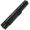 CP432218-01 Akkumulátor 4400 mAh