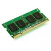 Kingston 2GB DDR2 Notebook RAM 667 2GB DDR2 Notebook RAM memória 667MHz