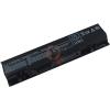 MT264 Akkumulátor 4400mAh