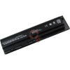 HSTNN-YB72 Akkumulátor 6600 mAh