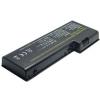 PABAS078 Akkumulátor 6600mAh