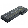 PA3480U-1BAS Akkumulátor 6600mAh