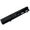HSTNN-XB90 Akkumulátor 4400 mAh