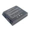FTDL2600 Akkumulátor 4400 mAh