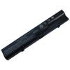 HSTNN-DB1B Akkumulátor 6600 mAh