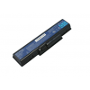 BT.00604.022 Akkumulátor 6600 mAh