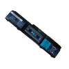 Acer UM09F36 Akkumulátor 4400 mAh