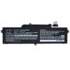 B31N1342(3ICP7/60/82) Akkumulátor 4200 mAh