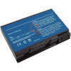 Acer BEE010382 Akkumulátor 11.1V 4400mAh