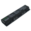 FTDL1520 Akkumulátor 4400 mAh