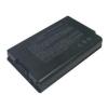 PA3257U-1BAS Akkumulátor 6600 mAh