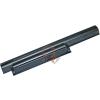 VGP-BPL22 Akkumulátor 4400mAh fekete